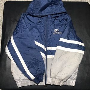 Other - Penn State coat